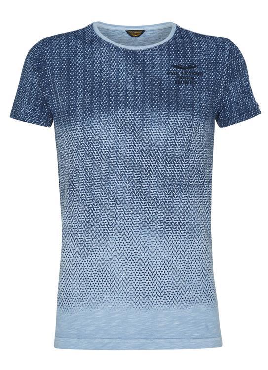 PME Legend T-Shirt PTSS72540