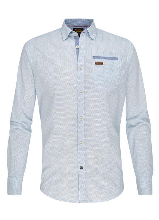 PME Legend Shirt PSI72219