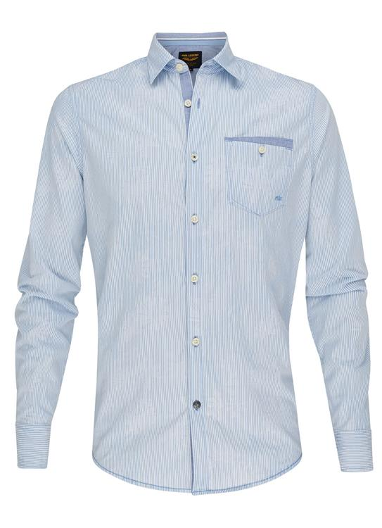 PME Legend Shirt PSI72227