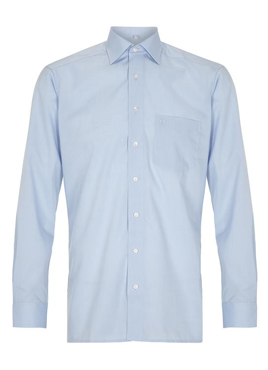 OLYMP Shirt Modern Fit