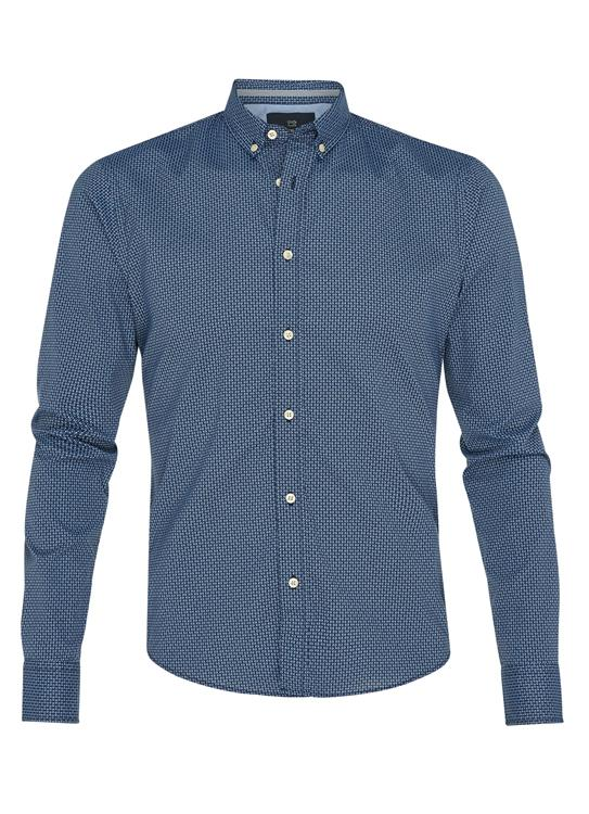 Scotch & Soda Shirt 132720