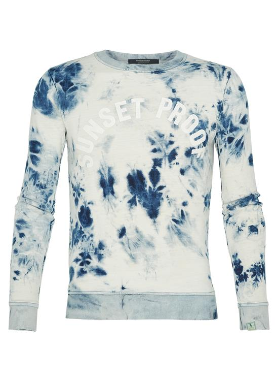 Scotch & Soda Trui 136397