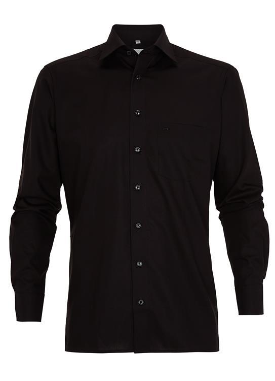 OLYMP Shirt Luxor Modern Fit