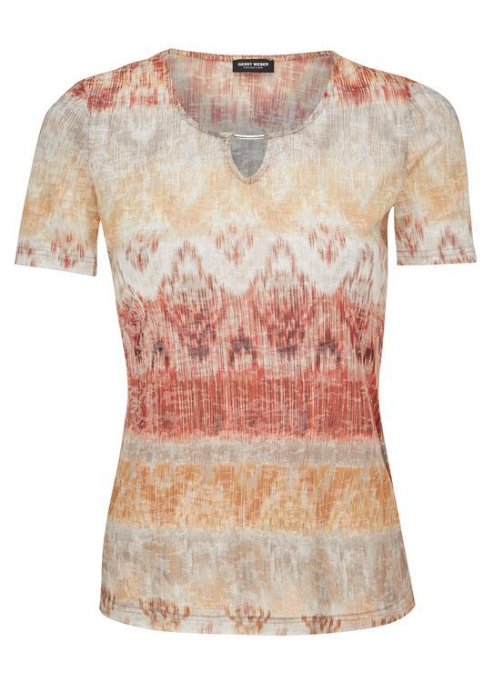 Gerry Weber T-Shirt 570263-35074
