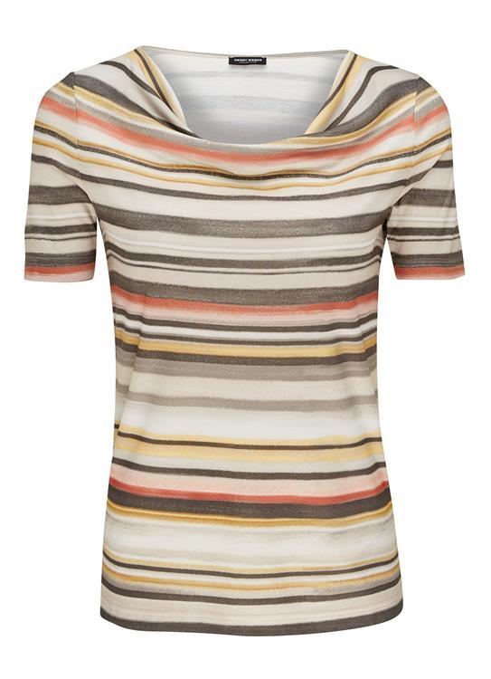Gerry Weber T-Shirt 570271-35081