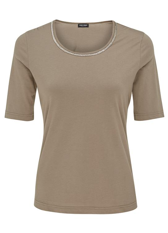 Gerry Weber T-Shirt 570310-35065