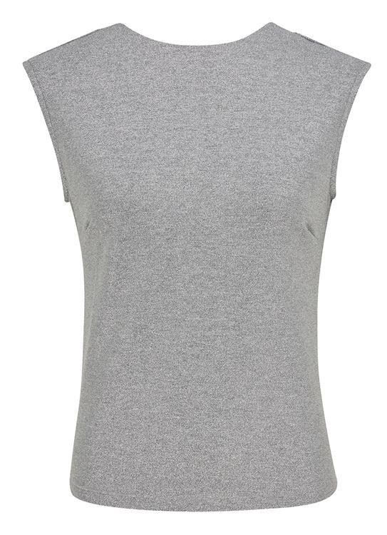 Gustav T-Shirt 23702-01477-0