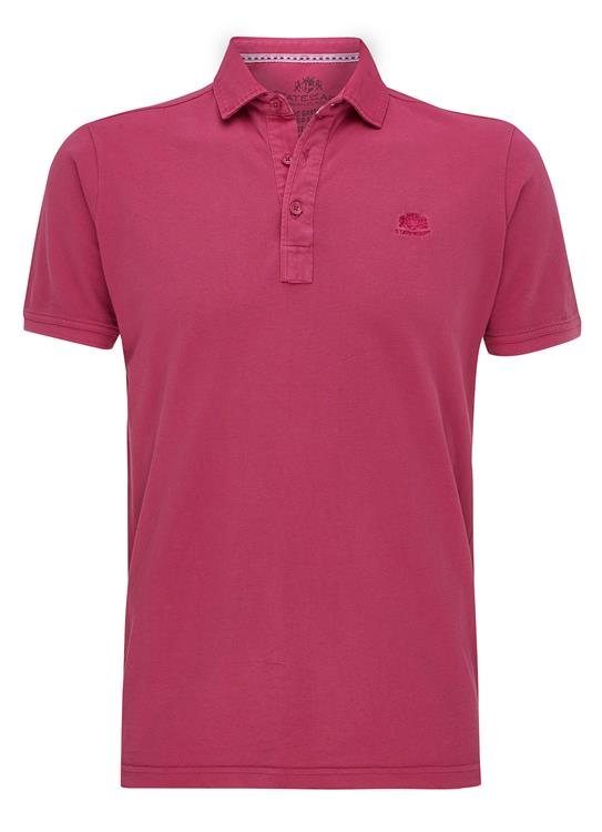 State Of Art Polo 16280
