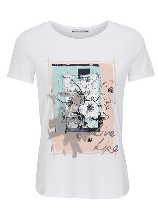 Betty Barclay T-Shirt 4760/0647