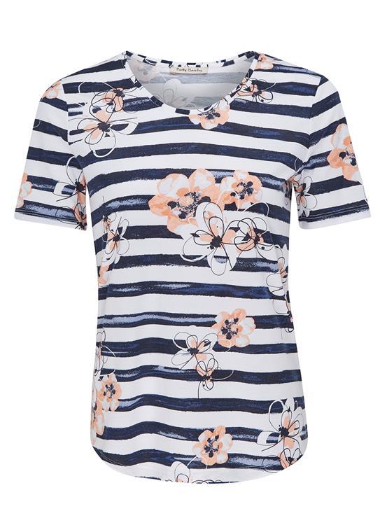 Betty Barclay T-Shirt 4762/0649