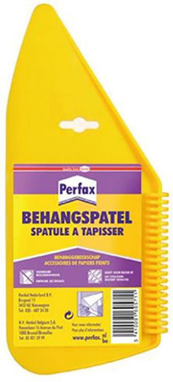 1001704 - PERFAX VARIOFLEX BEHANGSPATEL