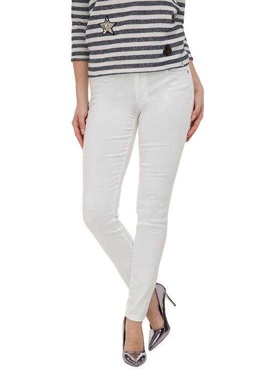 SuperTrash Jeans Paradise CS17M124