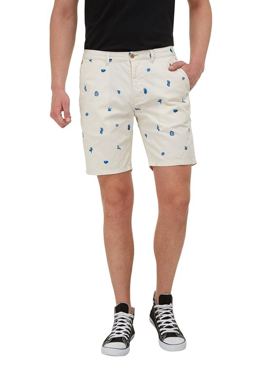 Scotch & Soda Short 136236