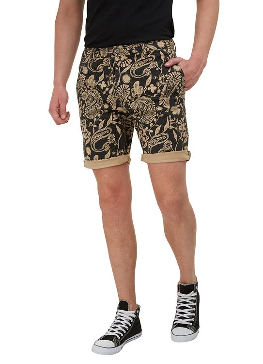Scotch & Soda Short 136240
