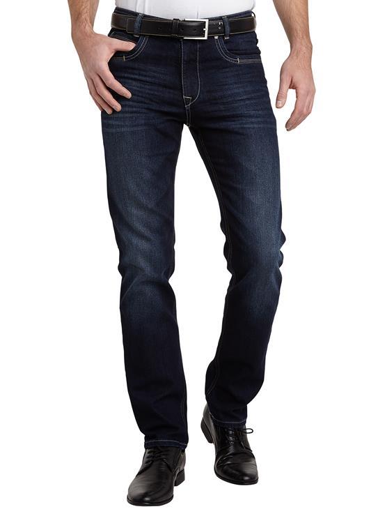 Gardeur Jeans Batu 71001/68