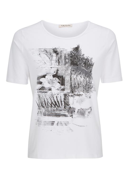 Betty Barclay T-Shirt 4720/0611