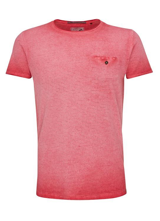 No Excess T-Shirt 80320208