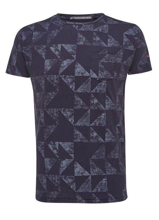 No Excess T-Shirt 80350317