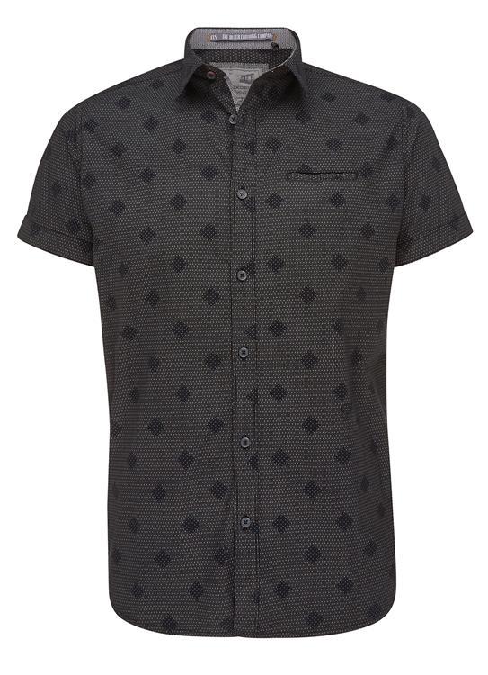 No Excess Shirt 80490204
