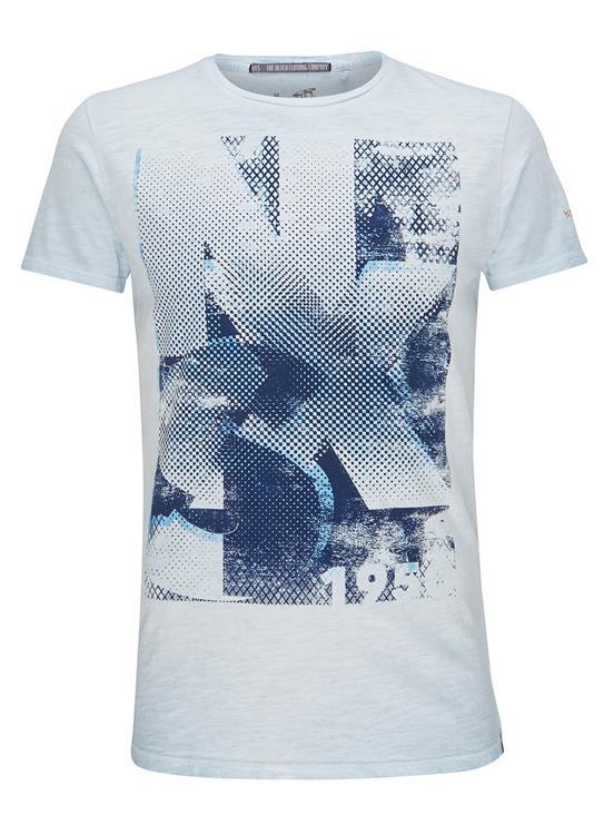 No Excess T-Shirt 81350402
