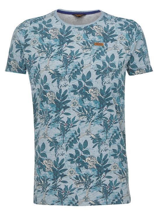 PME Legend T-Shirt PTSS73513