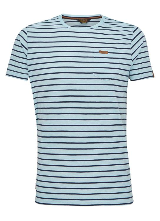 PME Legend T-Shirt PTSS73516
