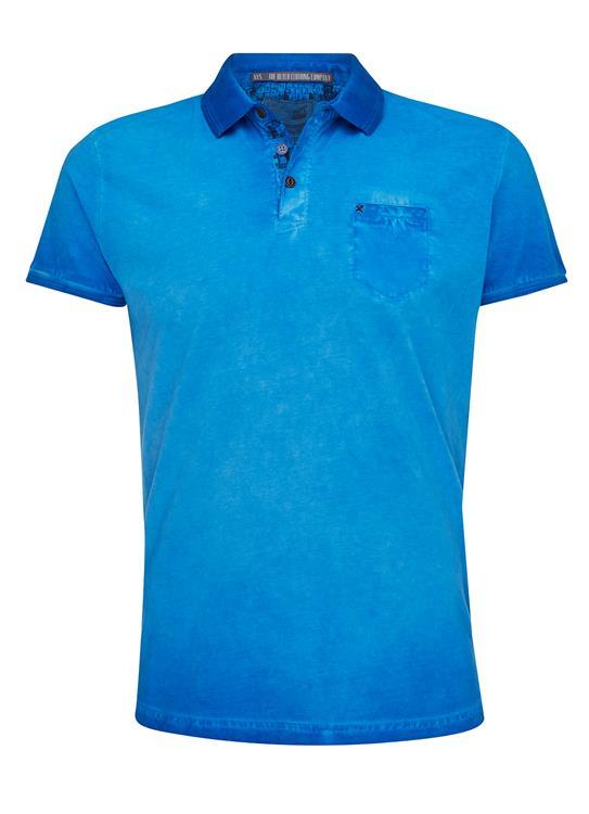 No Excess T-Shirt 80350385