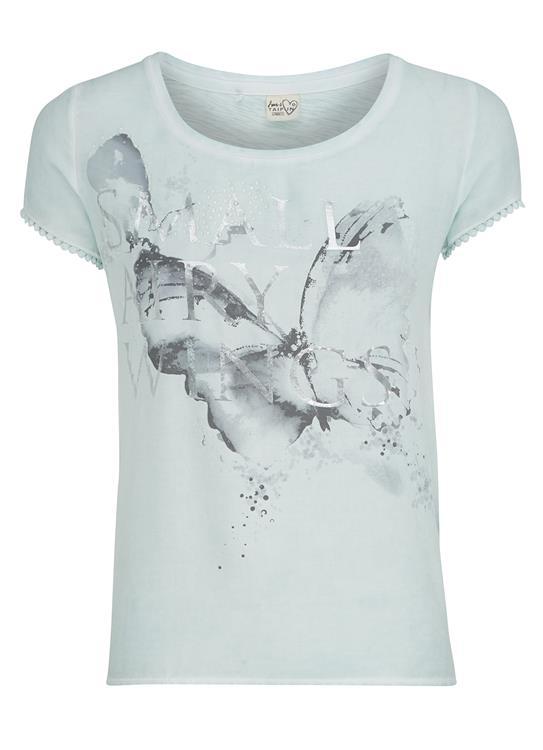 Taifun T-Shirt 771124-16406