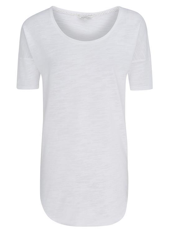 Sandwich T-Shirt 21101320