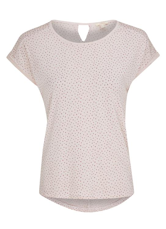Esprit Casual T-Shirt 047EE1K013
