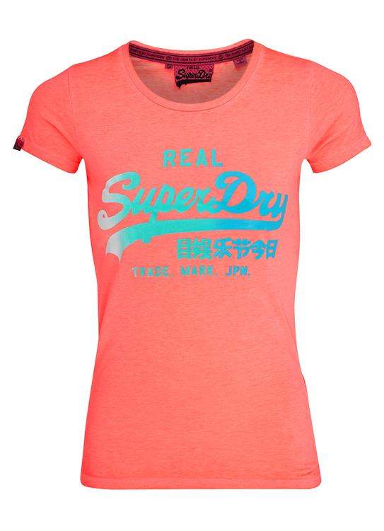 Superdry T-Shirt G10020XO