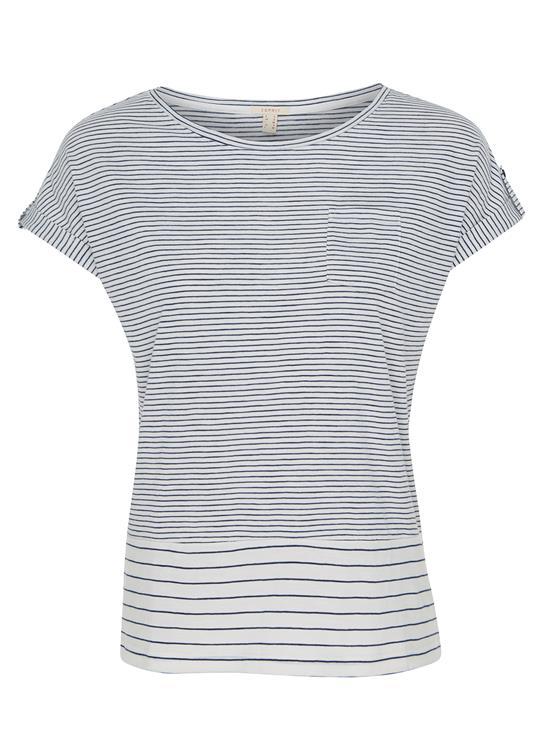 Esprit T-Shirt 057EE1K028