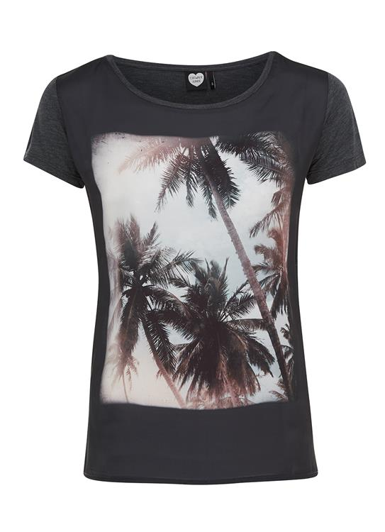 Catwalk Junkie  T-Shirt More Summer