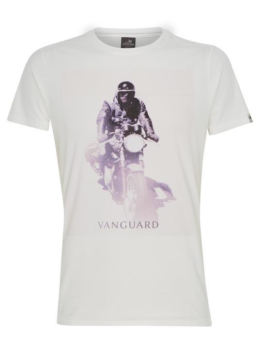 Vanguard T-Shirt VTSS73672