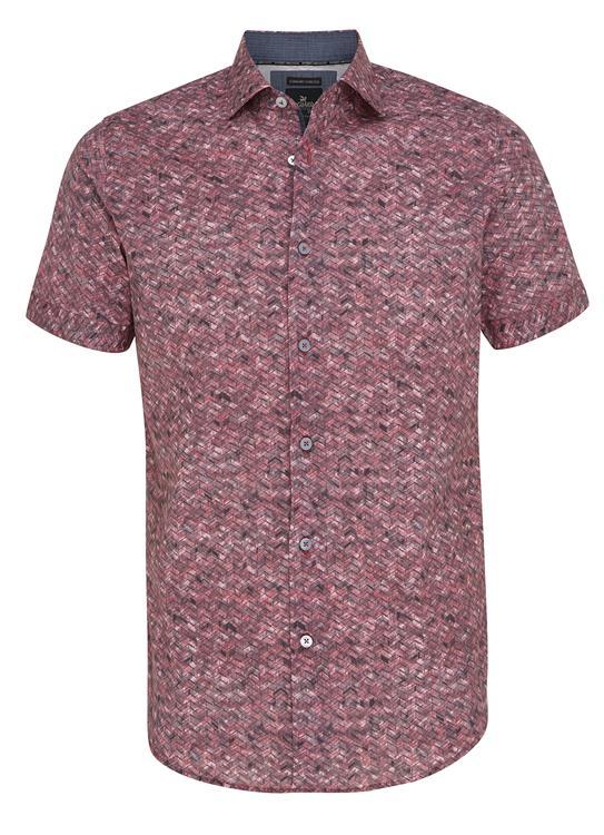 Vanguard Shirt VSIS73412