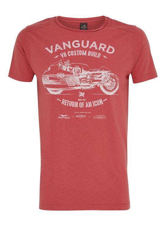 Vanguard T-Shirt VTSS73682