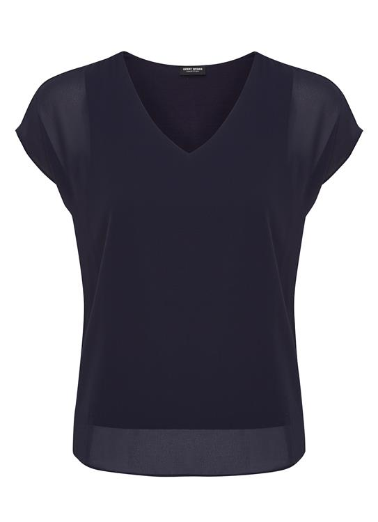 Gerry Weber T-Shirt 570282-35091