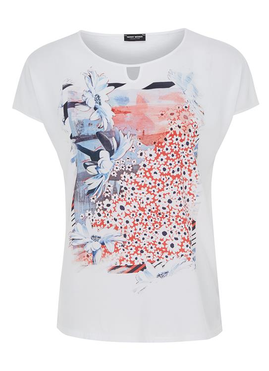 Gerry Weber T-Shirt 570285-35095