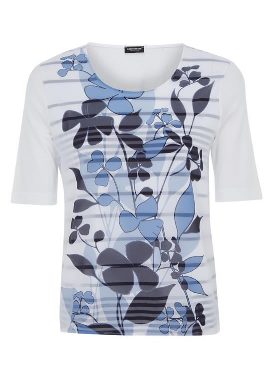 Gerry Weber T-Shirt 570286-35096