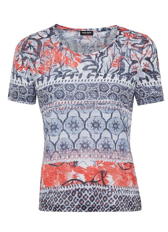 Gerry Weber T-Shirt 570291-35101
