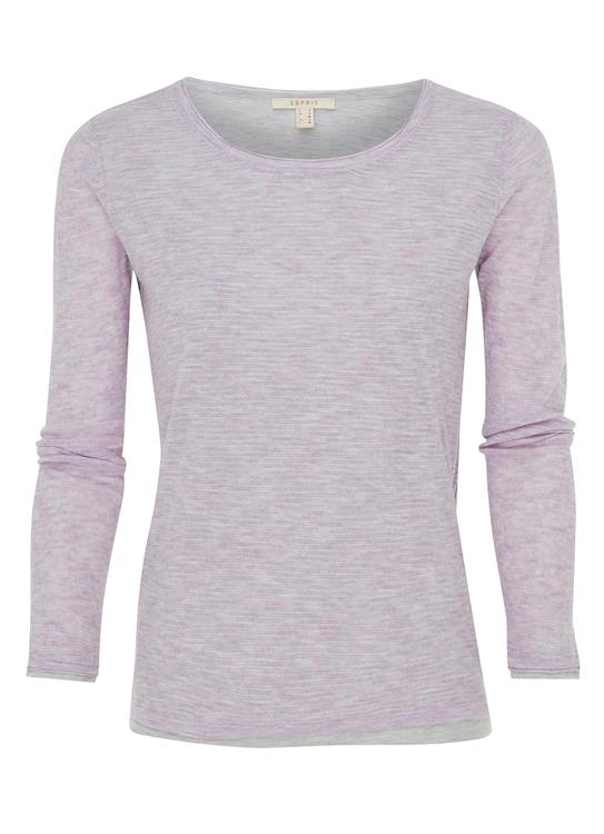 Esprit Casual Sweater 047EE1I001
