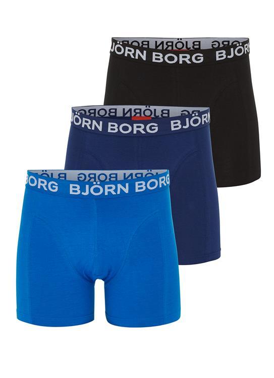 Björn Borg Shorts 1721-1073