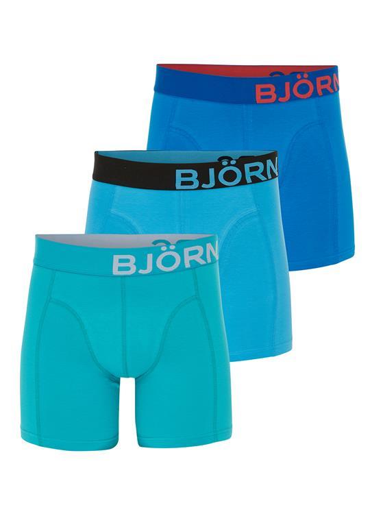 Björn Borg Shorts 1721-1350
