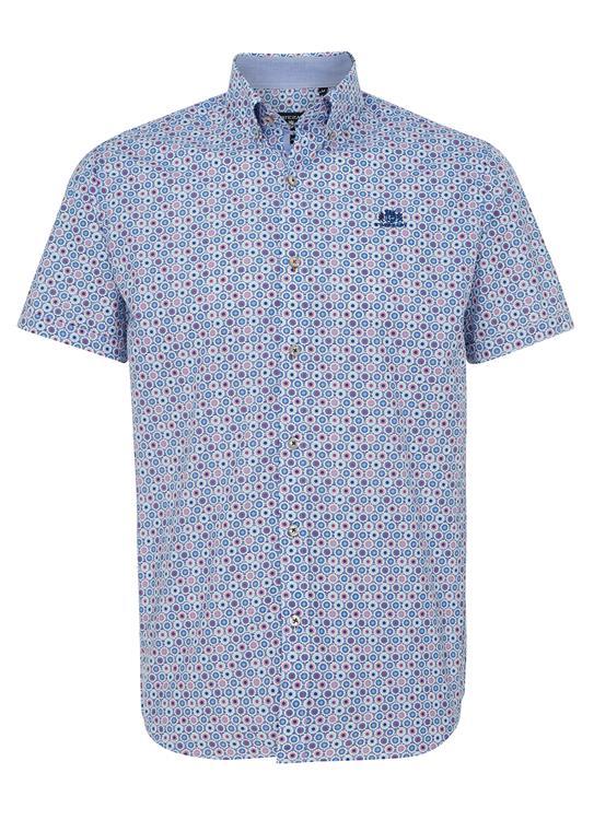 State Of Art Shirt 16473