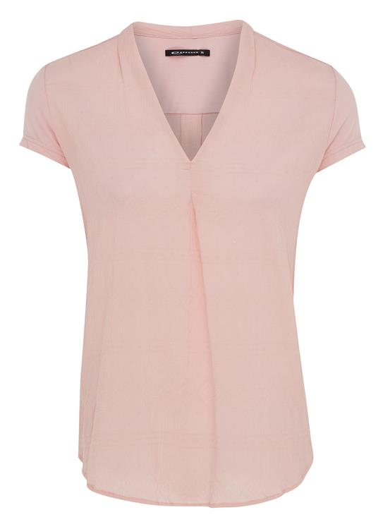 Expresso Blouse 172Fiep-780-700