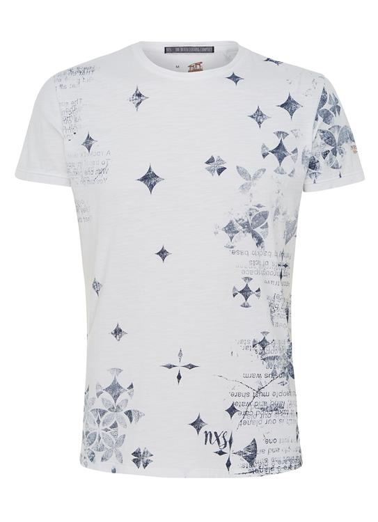 No Excess T-Shirt 81350404