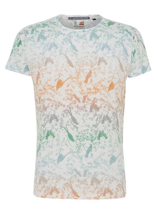 No Excess T-Shirt 81350450