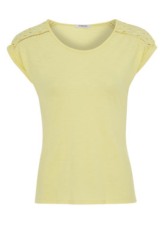 Transfer T-Shirt 79107