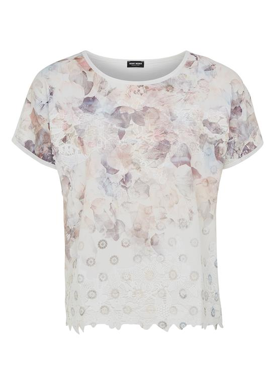 Gerry Weber T-Shirt 570306-35119