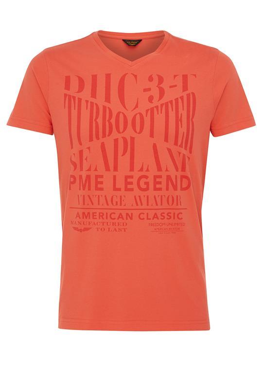 PME Legend T-Shirt PTSS74531